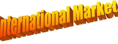 International Mutual Fund