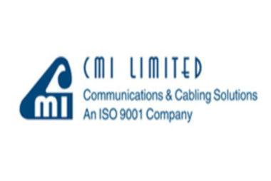 CMI Ltd