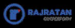Rajratan Wire
